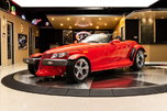 1999 Plymouth Prowler for Sale $49,900
