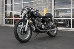 1966 Honda CL77 Scrambler 305  for sale $5,995