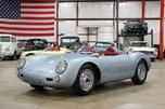 1955 Porsche  for sale $49,900