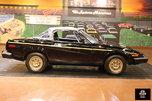 1980 Triumph  for sale $14,995