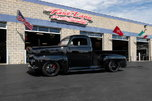 1951 Ford F1  for sale $89,995