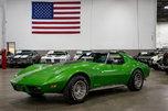 1975 Chevrolet Corvette  for sale $16,900