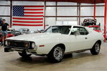 1974 American Motors Javelin  for sale $26,900