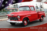 1955 Chevrolet 3100  for sale $32,900