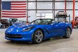 2015 Chevrolet Corvette for Sale $48,900