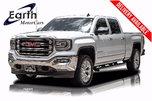 2018 GMC Sierra 1500  for sale $48,990