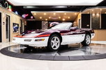 1995 Chevrolet Corvette Pace Car Convertible  for sale $39,900