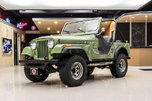 1975 Jeep  for sale $44,900