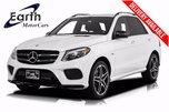 2017 Mercedes-Benz  for sale $46,995