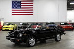 1985 Fiat 124 Spider  for sale $17,900