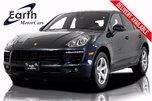 2017 Porsche Macan  for sale $35,241