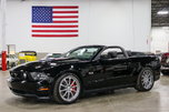 2012 Ford Mustang  for sale $38,900