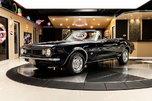 1967 Chevrolet Camaro  for sale $59,900