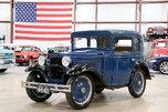 1931 Austin  for sale $12,900