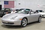 2000 Porsche 911  for sale $22,900