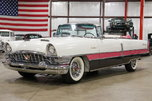 1955 Packard Caribbean  for sale $84,900