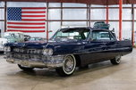 1964 Cadillac Series 62  for sale $23,900