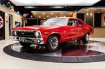 1969 Chevrolet Nova  for sale $54,900