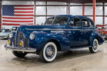 1940 Buick Special 40  for sale $12,900