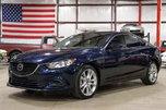 2017 Mazda 6  for sale $19,900