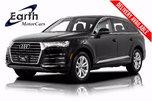 2019 Audi Q7  for sale $44,541