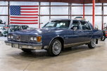 1984 Oldsmobile 98  for sale $17,900