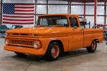1963 Chevrolet C10  for sale $19,900