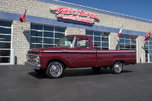 1964 Ford F-100  for sale $15,995