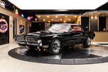 1967 Mercury Cougar  for sale $79,900