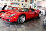 2005 Ford GT  for sale $305,000