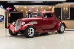 1934 Ford Thunderbird  for sale $62,900