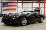 1998 Chevrolet Corvette  for sale $17,900