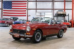 1971 MG Midget  for sale $23,900