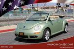 2008 Volkswagen for Sale $12,900