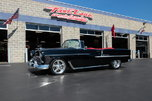 1955 Chevrolet Bel Air  for sale $179,995