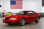 1998 Ford Mustang  for sale $23,900