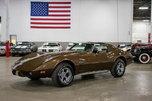 1976 Chevrolet Corvette  for sale $14,900
