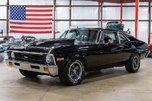 1972 Chevrolet Nova  for sale $33,900