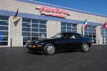 1989 Porsche  for sale $54,995