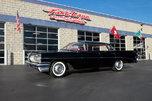 1959 Pontiac Catalina  for sale $34,995