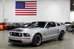 2006 Ford Mustang  for sale $25,900
