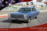 1966 Ford Fairlane for Sale $25,900