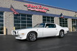 1970 Pontiac Firebird  for sale $64,995