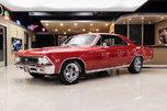 1966 Chevrolet Chevelle  for sale $69,900