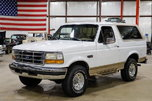 1996 Ford Bronco  for sale $26,900