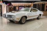1970 Oldsmobile Cutlass  for sale $39,900