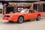 1976 Pontiac Firebird for Sale $49,900