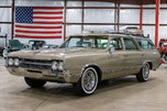 1965 Oldsmobile Vista Cruiser  for sale $23,900