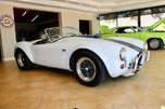 1967 AC Shelby Cobra  for sale $88,555