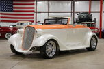 1934 Chevrolet Roadster  for sale $59,900